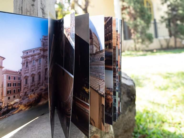 รีวิว 3 บริการจาก Photobook ภาพติดผนัง แคนวาส คุณภาพระดับโลก ออกแบบเองได้ #แจกโค้ดลด90% 🚨 30 - decor