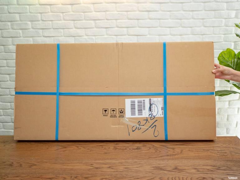 รีวิว 3 บริการจาก Photobook ภาพติดผนัง แคนวาส คุณภาพระดับโลก ออกแบบเองได้ #แจกโค้ดลด90% 🚨 18 - decor
