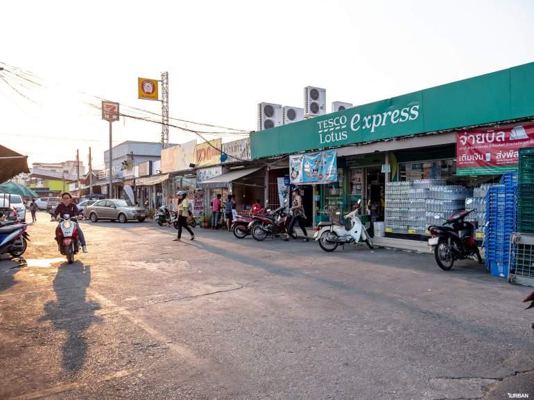 รีวิวทาวน์โฮม Pleno ชัยพฤกษ์ เข้าเมืองง่ายถูกใจคนทำงาน สังคมดีบนส่วนกลาง 3 ไร่ งบแค่ 2.39 ล้าน 37 - AP (Thailand) - เอพี (ไทยแลนด์)