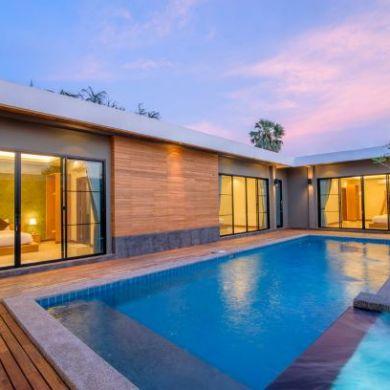Airbnb เปิด Wish List นักเดินทางชาวไทย เผย 5 อันดับจุดหมายปลายทางสุดฮอต 19 -