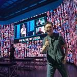 """CMO GROUP กลุ่มธุรกิจอีเว้นท์ เปิดตัว """"PM Live Studio"""" สตูดิโอสตรีมมิ่งครบวงจร ทางเลือกใหม่การจัดงานในยุคโควิด-19 24 -"""