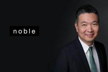 โนเบิล ยืนยันศักยภาพ บันทึกรายได้ 2,168 ล้านบาท จากยอดโอนคอนโดตามเป้า พร้อมเป้าหมายรับรู้รายได้ทั้งปีเกิน 10,000 ล้านบาท จาก Backlog ที่มีอยู่ในมือ 13 - Noble Development (โนเบิล ดีเวลลอปเมนท์)