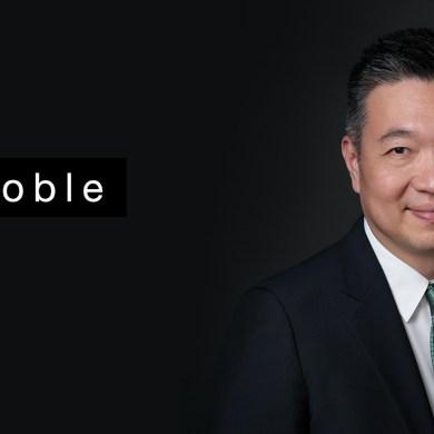 โนเบิล ยืนยันศักยภาพ บันทึกรายได้ 2,168 ล้านบาท จากยอดโอนคอนโดตามเป้า พร้อมเป้าหมายรับรู้รายได้ทั้งปีเกิน 10,000 ล้านบาท จาก Backlog ที่มีอยู่ในมือ 15 - Noble Development (โนเบิล ดีเวลลอปเมนท์)