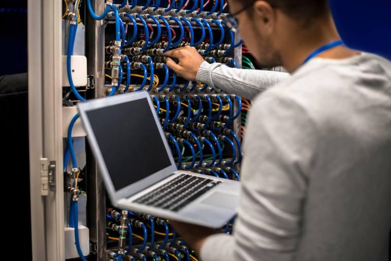Cloudways บริการ cloud server เร็วระดับโลก ราคาถูก ซัพพอร์ตระดับเทพเจ้า ใช้ง่ายแม้ไม่ใช่ engineer 14 - Cloud