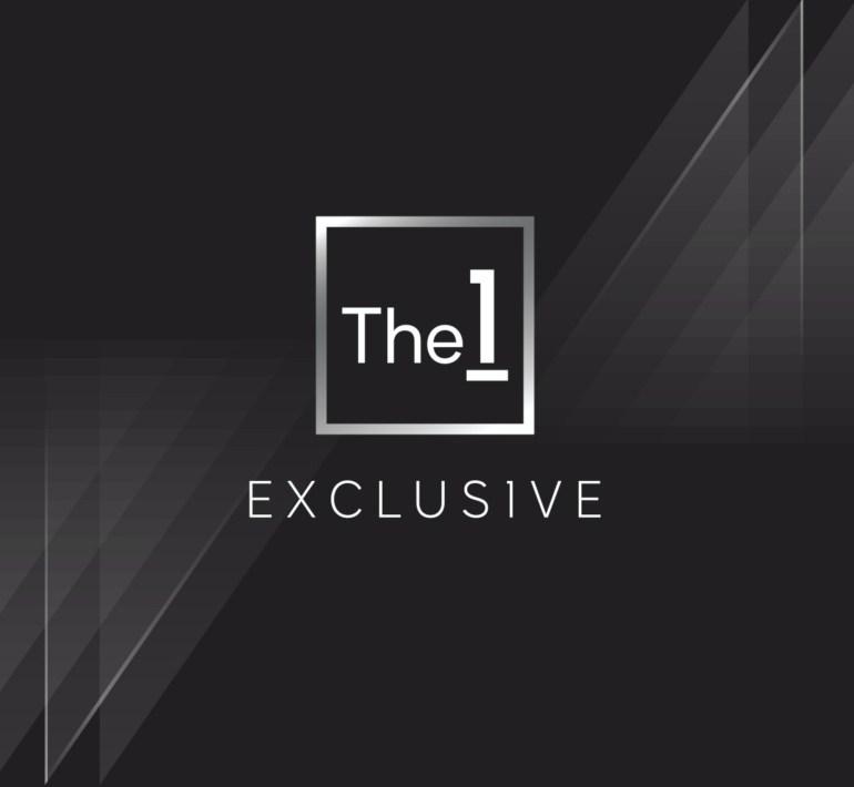 "The 1 เดินหน้าสร้างสรรค์ประสบการณ์ที่ดีที่สุดให้สมาชิก เปิดตัว ""The 1 Exclusive"" ครั้งแรกกับการมอบประสบการณ์พิเศษให้สมาชิกคนพิเศษ จากทั้งกลุ่มเซ็นทรัลและพันธมิตร ทั้งในไทยและต่างประเทศ 15 -"