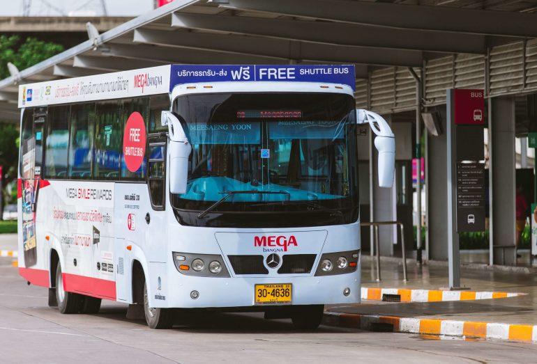เมกาบางนา เปิดให้บริการรถรับ-ส่ง อีกครั้ง!! พร้อมมาตรการเข้มข้นด้านสุขอนามัย – สะอาด – สะดวก-ปลอดภัย 13 - Megabangna (เมกาบางนา)