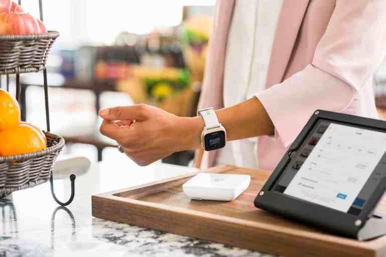 5 ฟังก์ชันเด็ด GARMIN Smartwatch ที่คน Active Lifestyle ต้องรู้ 15 - Garmin