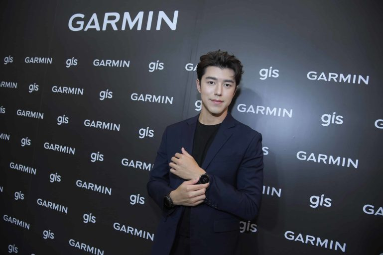 5 ฟังก์ชันเด็ด GARMIN Smartwatch ที่คน Active Lifestyle ต้องรู้ 13 - Garmin