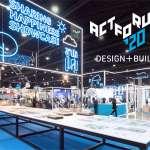 36 นวัตกรรมสถาปัตย์จากงาน ACT FORUM '20 Design + Built อย่าทำบ้านแบบเก่าๆ เดี๋ยวนี้เขาไปถึงไหนแล้ว 18 - Smart TV