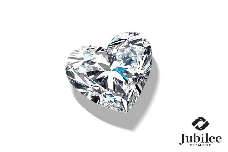 """""""เพชรกะรัต"""" ทางเลือกการลงทุนในเพชร 22 - diamond"""