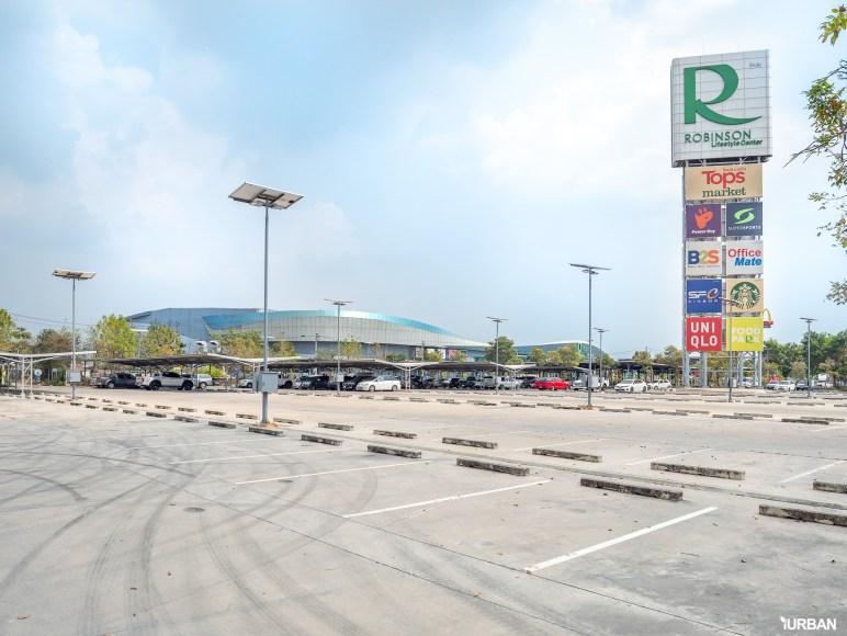 ชมบ้านจริง PLENO ดอนเมือง-สรงประภา พรีเมียมทาวน์โฮมคุ้มราคา ยกระดับทุกชีวิต ทำเลชิดรถไฟฟ้า 76 - AP (Thailand) - เอพี (ไทยแลนด์)
