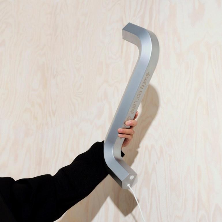 """อิเกีย เปิดตัวคอลเล็คชั่น """"IKEA Art Event 2021"""" จับมือ 5 นักออกแบบชื่อดังสร้างมิติใหม่ของบ้านและงานศิลปะ 25 - Art & Design"""