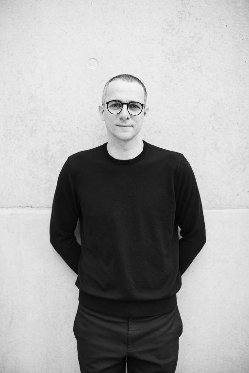 """อิเกีย เปิดตัวคอลเล็คชั่น """"IKEA Art Event 2021"""" จับมือ 5 นักออกแบบชื่อดังสร้างมิติใหม่ของบ้านและงานศิลปะ 21 - Art & Design"""