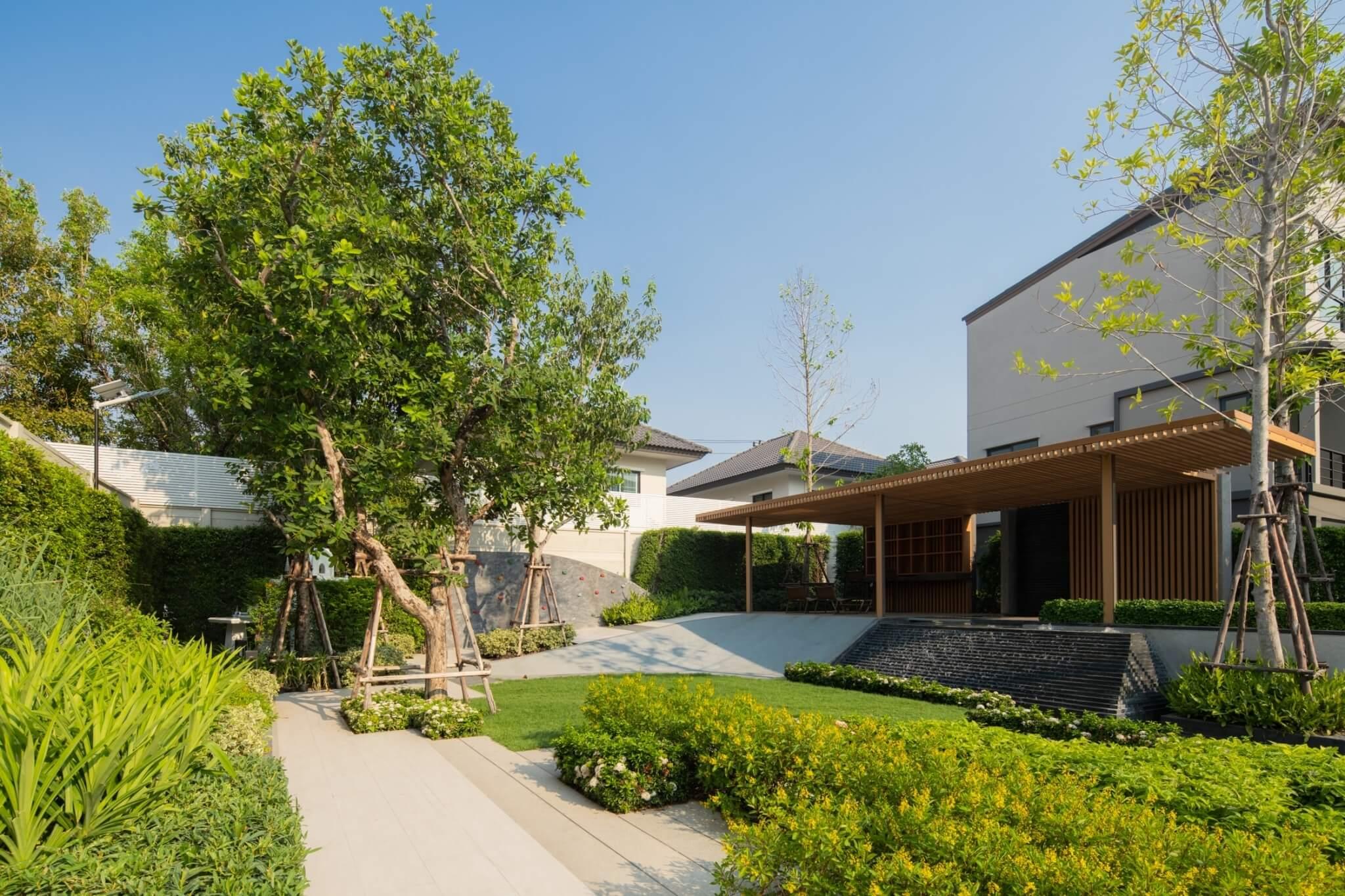 7 โครงการบ้านเอพีช่วยผ่อน 30 เดือน สุขสวัสดิ์-ประชาอุทิศ เข้าเมืองง่าย ทาวน์โฮม-บ้าน เริ่ม 1.99 ล้าน 15 - AP (Thailand) - เอพี (ไทยแลนด์)