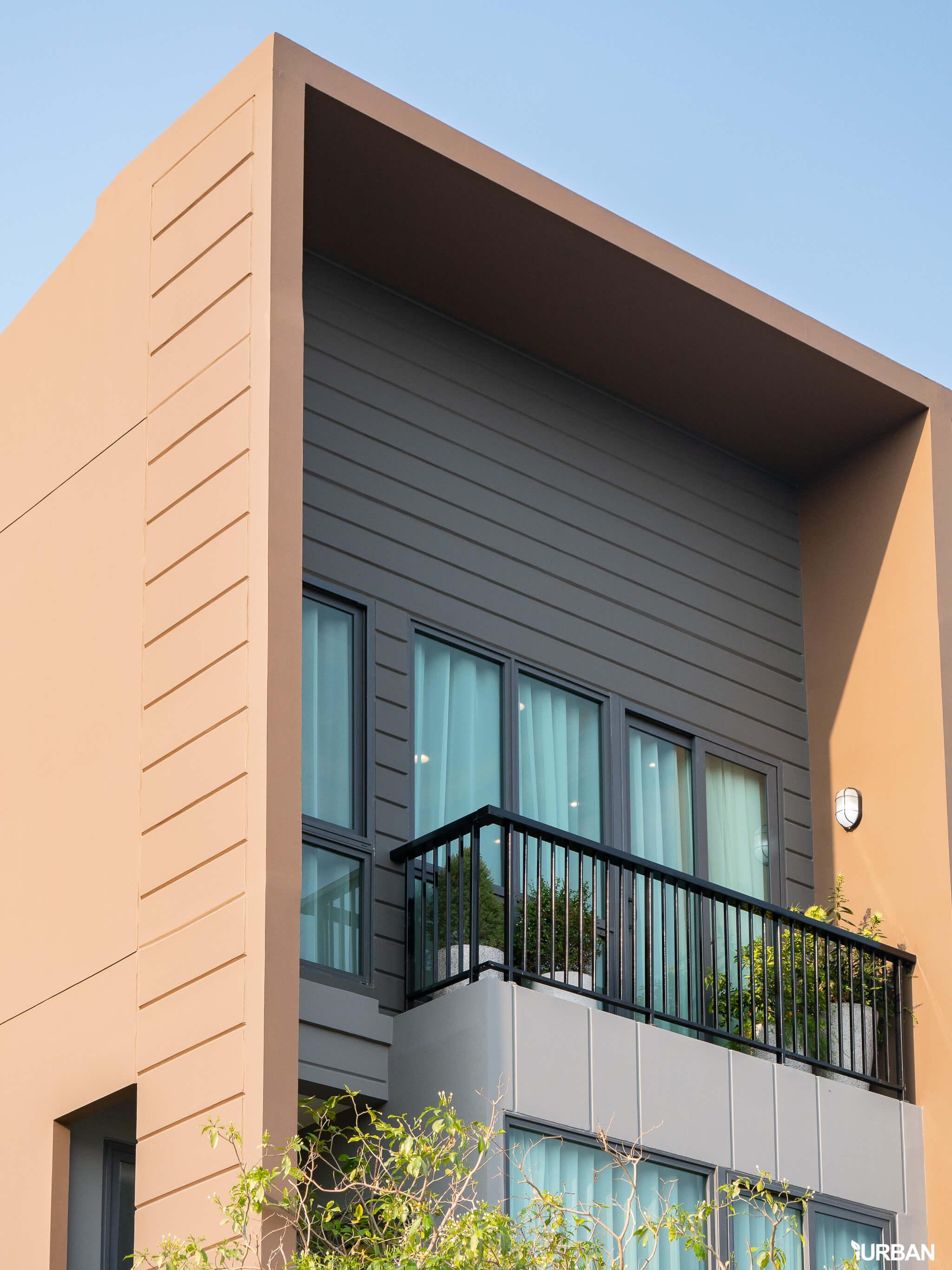 7 โครงการบ้านเอพีช่วยผ่อน 30 เดือน สุขสวัสดิ์-ประชาอุทิศ เข้าเมืองง่าย ทาวน์โฮม-บ้าน เริ่ม 1.99 ล้าน 99 - AP (Thailand) - เอพี (ไทยแลนด์)