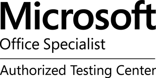 Microsoft Office Specialist : Indiana University Southeast