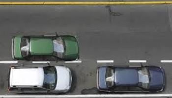 îndepărtarea autoturismelor varicoase în volzhsky