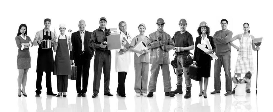 Uno su un matchmaking posti di lavoro