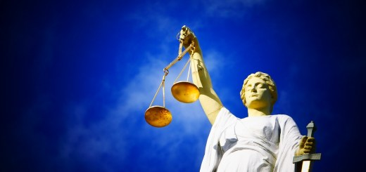 Sentenza Corte Costituzionale n. 20/2019
