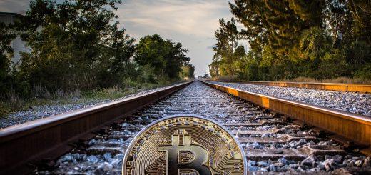Bitcoin e compliance antiriciclaggio