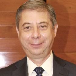 43. Dr. Fabián Alberto Mondragón Pedrero