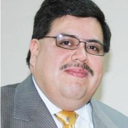 56. Mgdo Fernando Rangel Ramírez