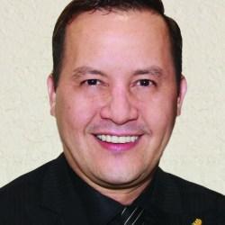 Fernando Cordova