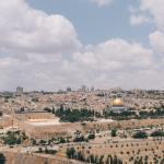 El templo en tiempos de Jesús