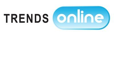 Trendsonline logo