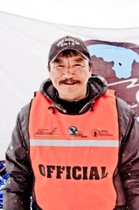 20160330.1024 - Willie Kulula Sr. - Quaqtaq - Official