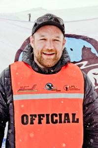 20160330.1026 - James May - Tasiujaq - Official