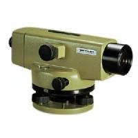 Leica NA2/NAK2