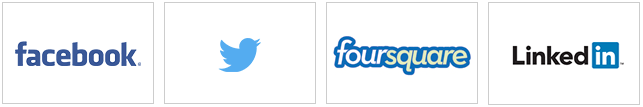 Social_Platforms
