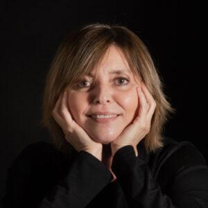 Ivana Bongiolo