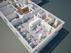 floor image 3
