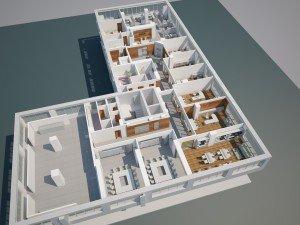 floor image 6