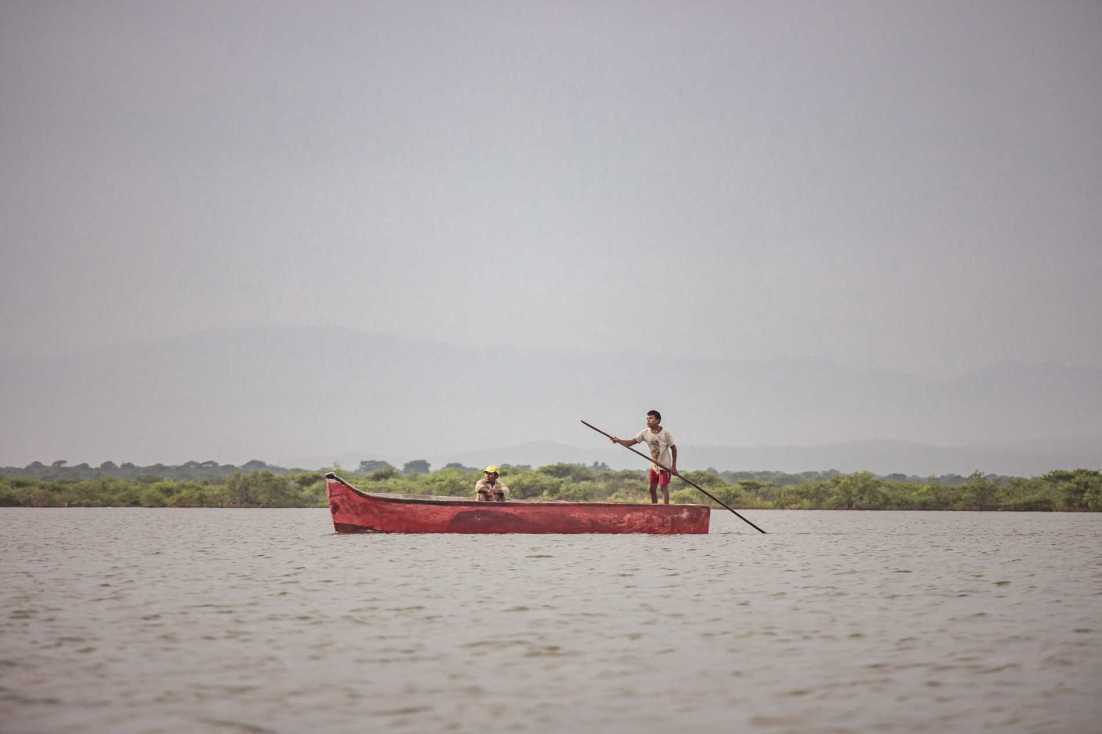 Adventure-IvanBellaroba-014