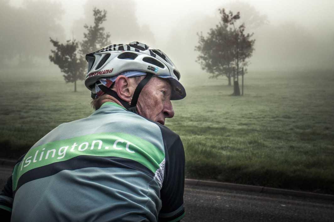 Cycling-IvanBellaroba-001