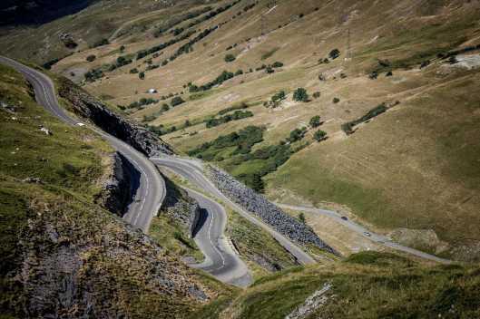 Cycling-IvanBellaroba-005