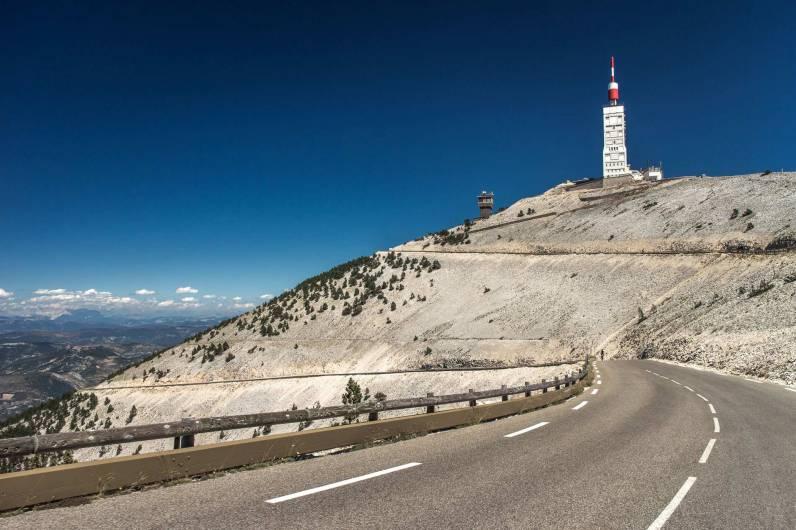 Cycling-IvanBellaroba-011