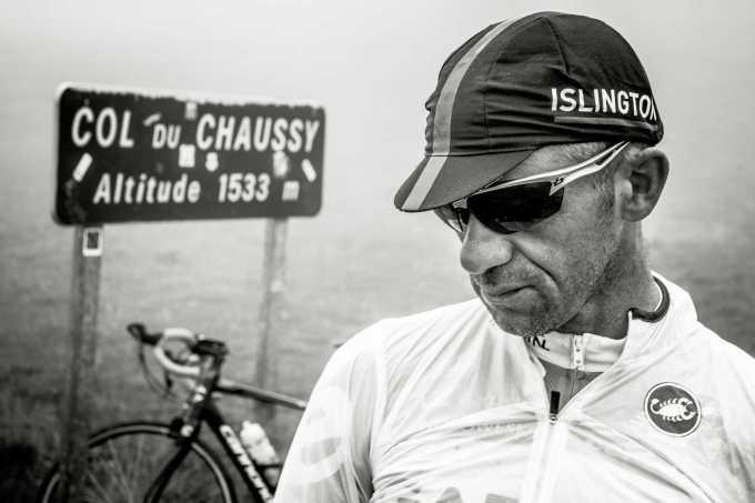 Cycling-IvanBellaroba-015