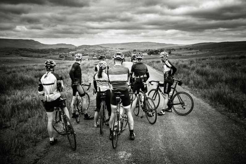 Cycling-IvanBellaroba-019