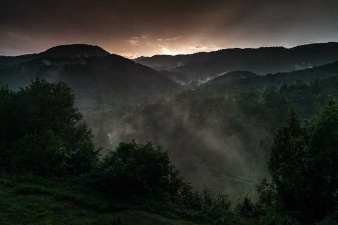 Landscape-IvanBellaroba-017