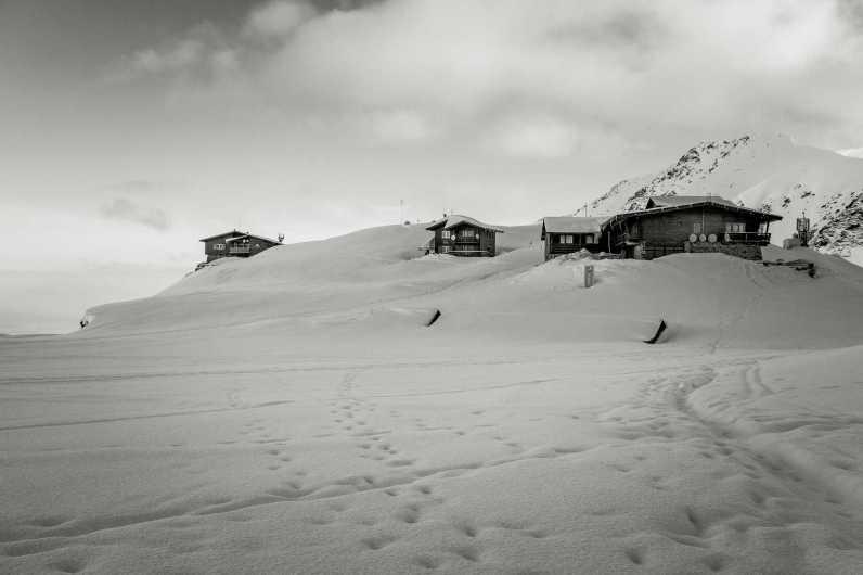 Mountains-IvanBellaroba-011