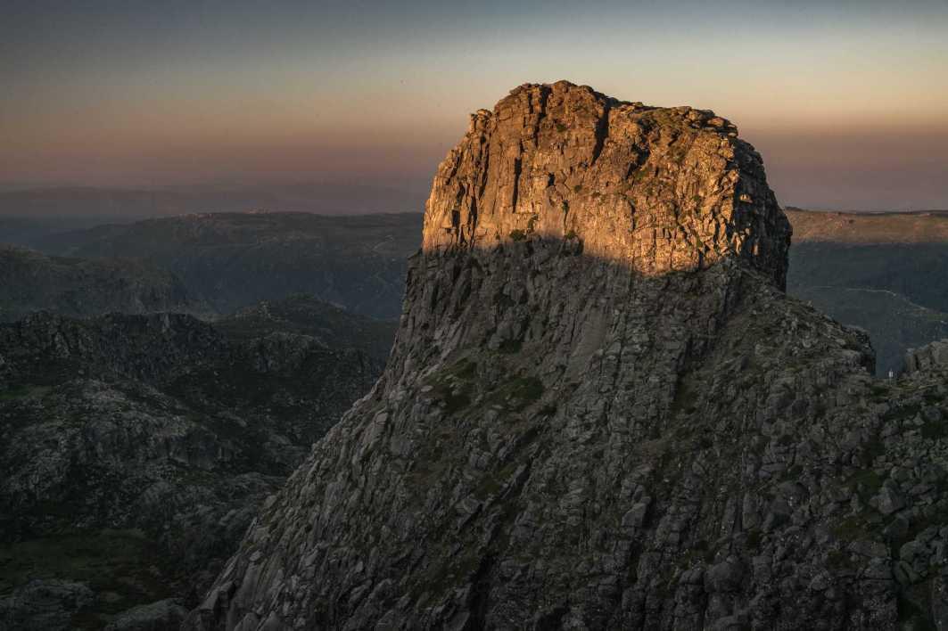 Mountains-IvanBellaroba-023