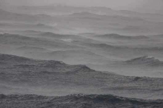 Sea-IvanBellaroba-020