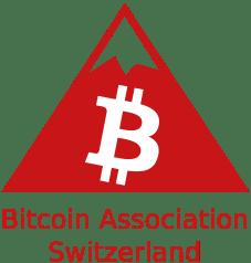 Bitcoin Assocation Switzerland