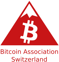 Bitcoin Assocation Switzerland