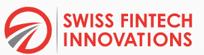 Swiss Fintech Innovations