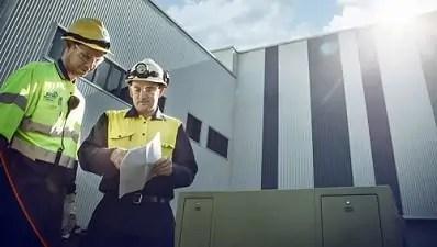 Control de ingeniera aplicado a los peligros